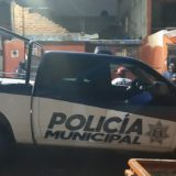 HOMBRE SUICIDÓ PINTORES MEXICANOS