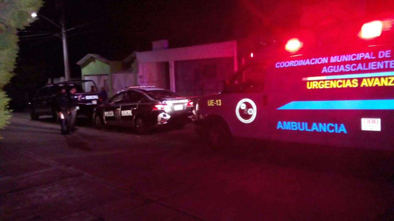 POLICIAS-MUNICIPALES-ATIENDEN-REPORTE-DE-SUICIDIO-POR-AHORCAMIENTO-MORELOS-I-5.jpeg