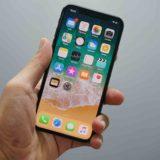 Iphone Celular Inteligente